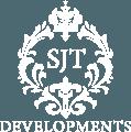 SJT Developments