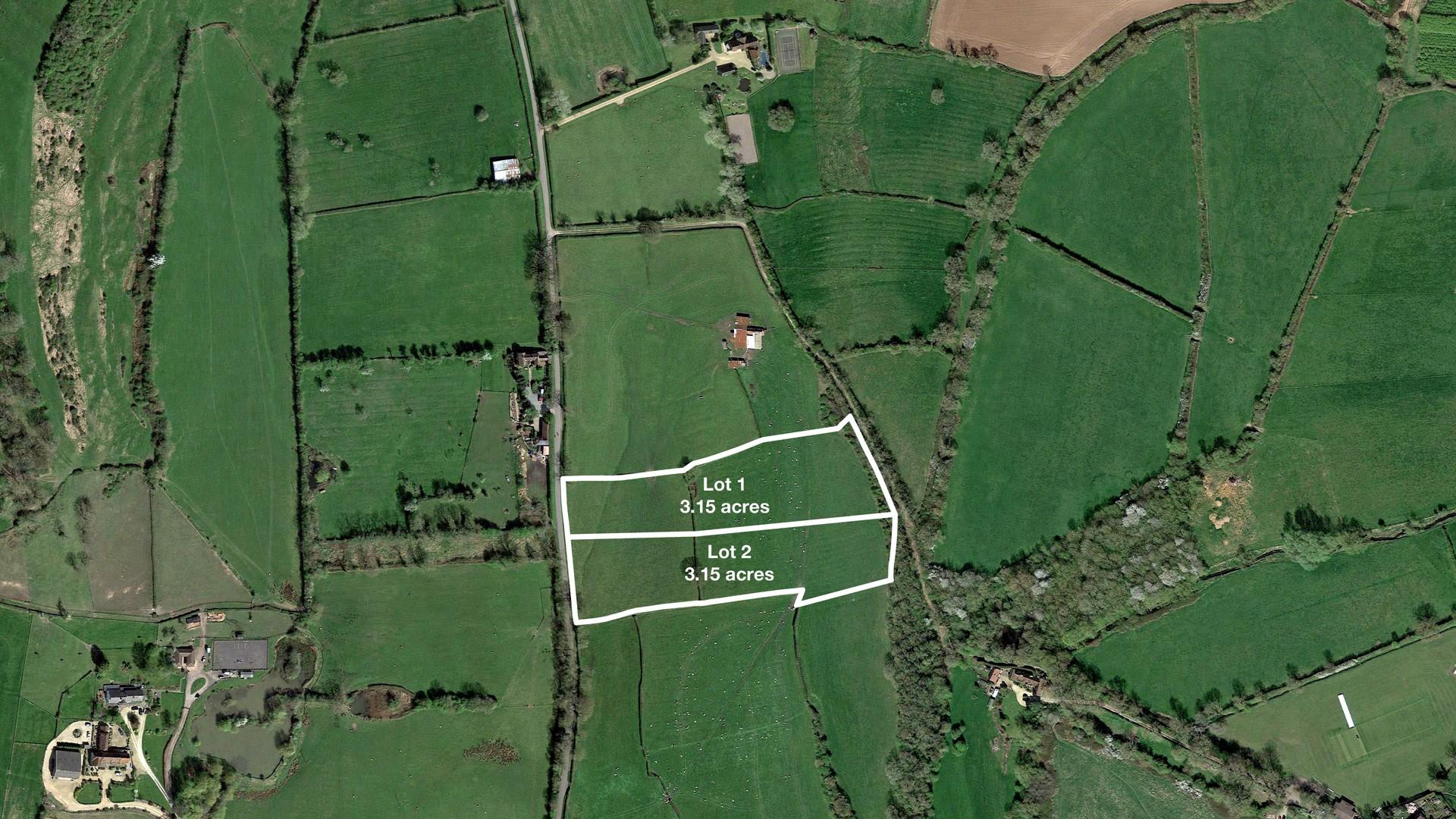 land-for-sale-berrowhill-view-feckenham